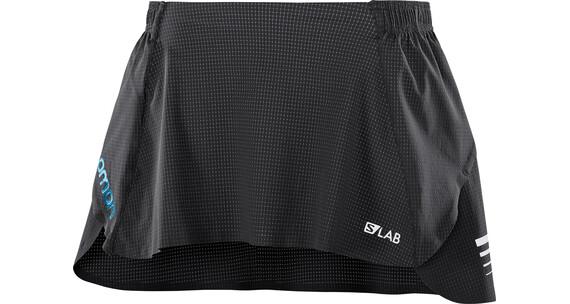 Salomon S/Lab Skirt Women Black